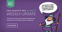 gwiz social weekly Countdown: 6 WooCommerce Subscriptions Features Your Website Needs