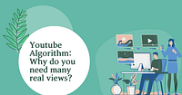 Youtube Algorithm Why Do You Need Many Real Views eCommerce Gem – A Premium eCommerce WordPress Theme