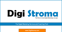 digistroma DM learning point Explore the World of WordPress