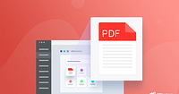 How To Embed PDF In WordPress Instantly Improve UX Design Team Meeting Notes July 01, 2020