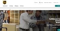 UPS 1024x473 1 18 Best Amazon Affiliate WordPress Plugins 2020