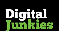 Seo Gold Coast – Digital Junkies