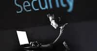 Best 7 Security Plugins for WordPress