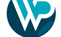 WP plugin experts