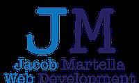 Jacob Martella Web Development