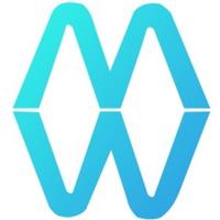 Mobiweb logo Mobiweb Technologies Pvt. Ltd.