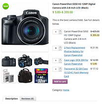 Ultimate Guide to WooCommerce Grouped Products