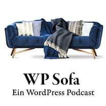 News: Kritik an Gutenberg, Projekt 26 Beiträge, WooCommerce 4.2…