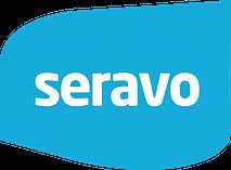 Seravo's WordPress servers are the fastest in the world
