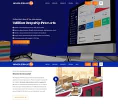 Wholesale2b Review: Your Partner for Dropshipping Business