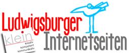 logo klein multimediadesign klein.multimediadesign Christiane Klein