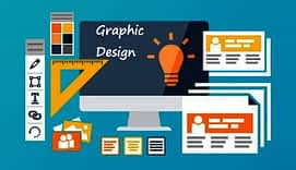 Top 10 Essential Software for Professional Graphic Designers