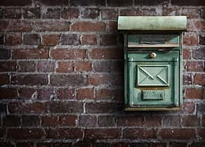 How To Find Out What Sends Spam Emails From Your WordPress Site