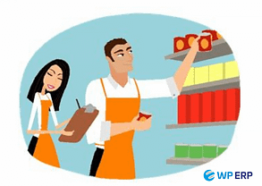 What are Some Best Practices for Inventory Forecasting