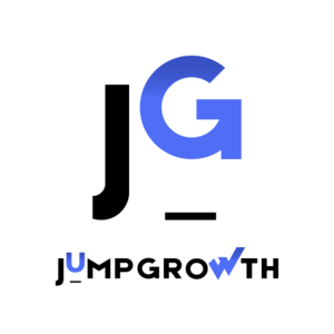 logo JumpGrowth