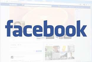 12 Best Facebook Page WordPress Plugins in 2020 (Mostly are Free)