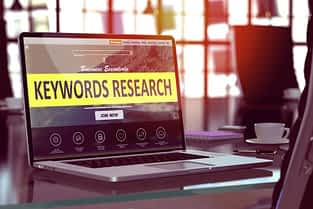 4 Benefits Of Using Keyword Research Tools For Your SEO