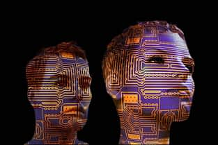 4 Ways AI Will Transform the Lead Generation Process in the Future