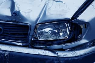 5 ways your auto body shop can bring in more work