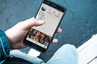 Effective Tips to Increase your Instagram Followers Quickly