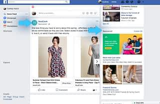 How to Sync Facebook and WooCommerce