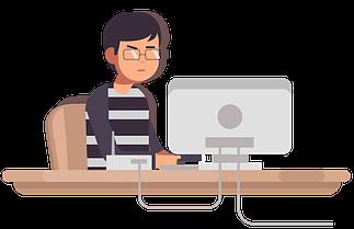 15 Best Free Online Plagiarism Checker Tools 2020