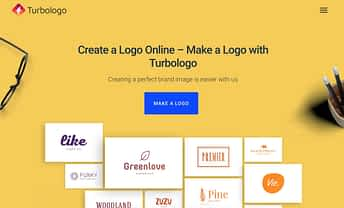 How to Make a Logo Design Fast and Simple Using a Logo Creator