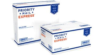 An Ultimate Guide on USPS Domestic & USPS International Shipping Rates