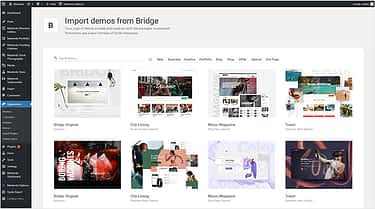 What are WordPress Themes and Why are They so Useful