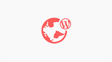 Why You Should Use WordPress for Your Website?