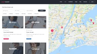 10 Excellent Directory WordPress Themes