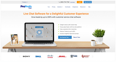 15 WordPress Live Chat Plugins for 2020- Most Are Free!