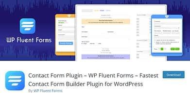 How to Create a WordPress Event Registration Page