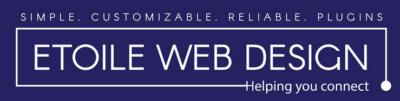 Build a WordPress Educational/NGO Website – Choosing Plugins
