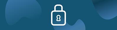 WordPress Security Updates: May 2020
