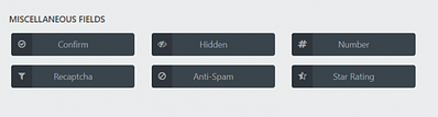 How to Stop WordPress Form Spam