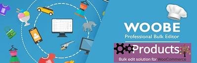 Best WooCommerce Bulk Edit Plugins – 2020 (Free and Paid)