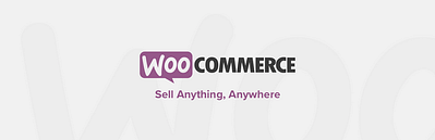 A Quick Guide to Master WooCommerce Conversion Rate Optimization