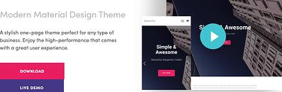 WordPress Gutenberg Themes That Work Best with Blocks