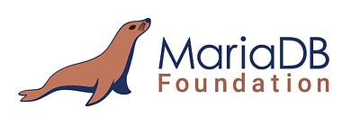 MariaDB Case Study and Customer Story