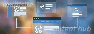 Pros and Cons of WordPress Multisite – Is it the Right Choice?