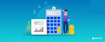 35+ Fascinating Accounting Stats & Facts That You Will Find Amusing in 2020