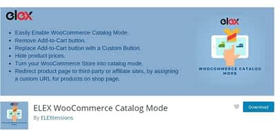 How To Hide, Remove Or Disable Add To Cart Button In WooCommerce