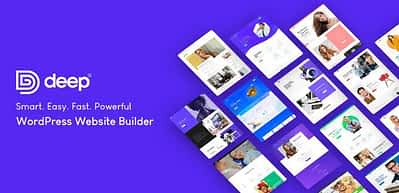 Best Free WordPress Themes 2020