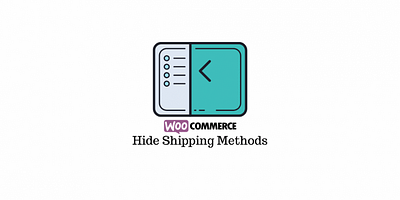 Hide Shipping Method Plugin for WooCommerce – Review