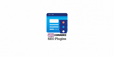 Top 3 WooCommerce SEO Plugins