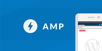 How to Integrate Google AMP with WordPress?
