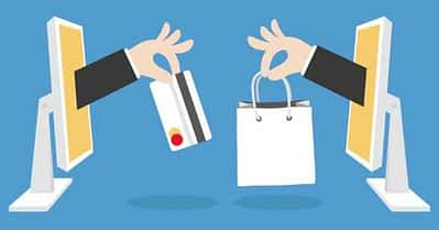 Tips for Running a Successful Ecommerce Business