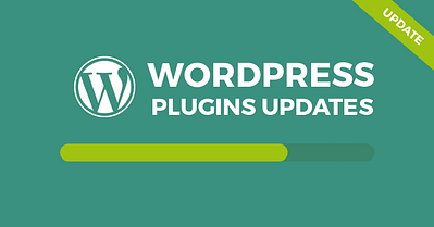 PE Panels and PE Recent Posts WordPress plugins accessibility improved for keyboard interaction.
