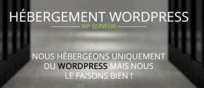 Failles de sécurité Plugins WordPress semaine 32